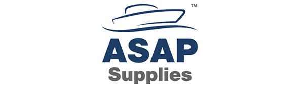 asap supplies boat insurance