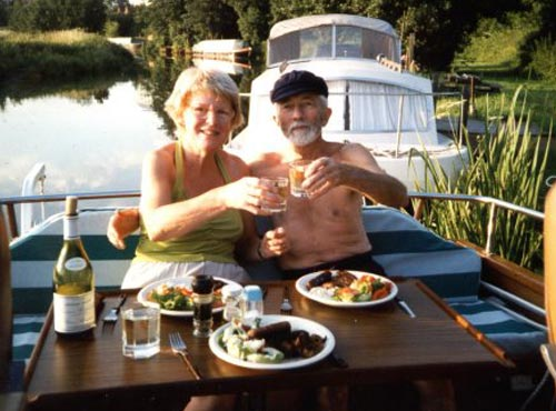 seamasters membership events